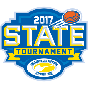 2017-state-tournament-final-logo_south-dakota