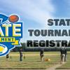 sd-tournament-emailhead