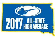 sd-2017-all-state-patch