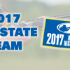 sd-all-state-2017