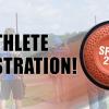 2018-athlete-registration-Rotban.png
