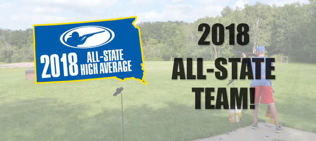 SD All-State