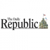 Daily Republic